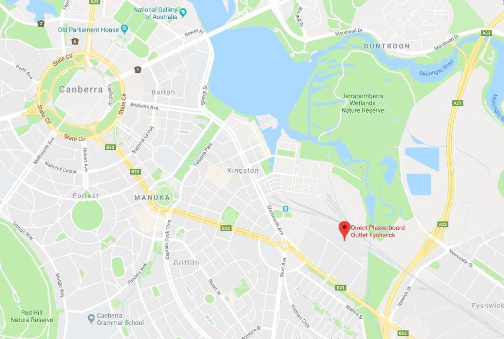 dio-google-map